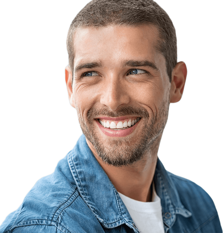Dental Veneers in Turkey